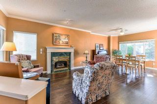 """Photo 4: 9 20750 TELEGRAPH Trail in Langley: Walnut Grove Townhouse for sale in """"Heritage Glen"""" : MLS®# R2267788"""
