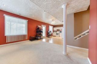 Photo 42: 15511 48 Street in Edmonton: Zone 03 House for sale : MLS®# E4226070