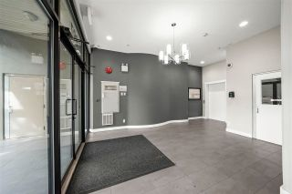 """Photo 29: 505 997 W 22ND Avenue in Vancouver: Cambie Condo for sale in """"The Crescent in Shaughnessy"""" (Vancouver West)  : MLS®# R2579625"""