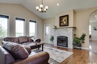 Photo 9: 123 Metanczuk Road in Aberdeen: Residential for sale (Aberdeen Rm No. 373)  : MLS®# SK868334