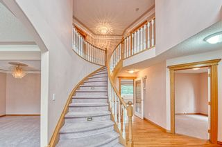 Photo 2: 16 Hampstead Manor NW in Calgary: Hamptons Detached for sale : MLS®# A1132111