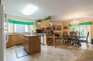 Photo 13: 1964 E 9th St in : CV Courtenay East House for sale (Comox Valley)  : MLS®# 859434