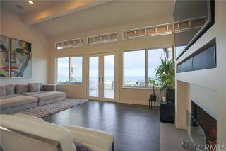 Photo 16: 87 Palm Beach in Dana Point: Residential Lease for sale (MB - Monarch Beach)  : MLS®# OC21080804
