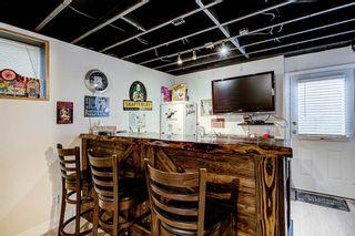 Photo 22: 23639 DEWDNEY TRUNK Road in Maple Ridge: Cottonwood MR House for sale : MLS®# R2540047