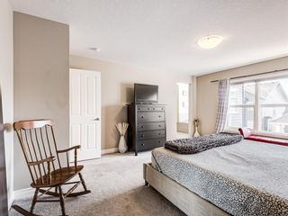 Photo 21: 780 Coopers Crescent SW: Airdrie Detached for sale : MLS®# A1090132