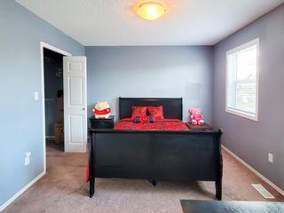 Photo 23: 21721 99A Avenue in Edmonton: Zone 58 House for sale : MLS®# E4255629
