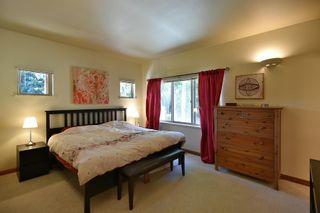 Photo 10: 4399 GUN CLUB Road in Sechelt: Sechelt District House for sale (Sunshine Coast)  : MLS®# R2607884
