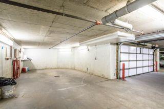 Photo 35: 102 8315 83 Street in Edmonton: Zone 18 Condo for sale : MLS®# E4229609