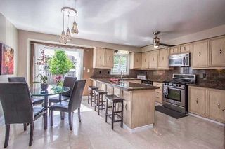 Photo 1: 89 Chapman Drive in Ajax: Central House (2-Storey) for sale : MLS®# E2937565