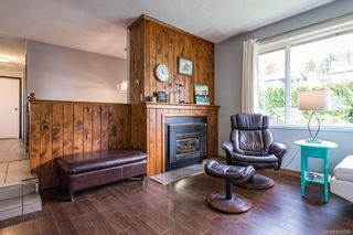 Photo 17: 384 Panorama Cres in : CV Courtenay East House for sale (Comox Valley)  : MLS®# 859396