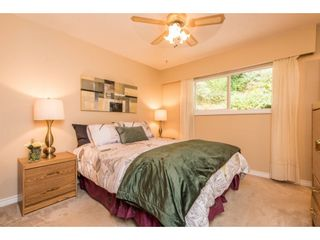 "Photo 9: 119 COLLEGE PARK Way in Port Moody: College Park PM House for sale in ""COLLEGE PARK"" : MLS®# R2105942"