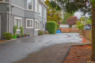 Photo 21: 4 635 Rothwell St in Victoria: VW Victoria West Row/Townhouse for sale (Victoria West)  : MLS®# 842158