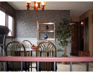 Photo 6:  in WINNIPEG: Maples / Tyndall Park Residential for sale (North West Winnipeg)  : MLS®# 2913511