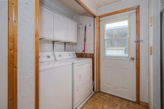 """Photo 13: 24 8254 134 Street in Surrey: Queen Mary Park Surrey Manufactured Home for sale in """"WESTWOOD ESTATES"""" : MLS®# R2508251"""
