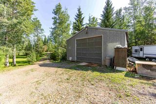 Photo 28: 46 274022 Twp 480: Rural Wetaskiwin County House for sale : MLS®# E4255958
