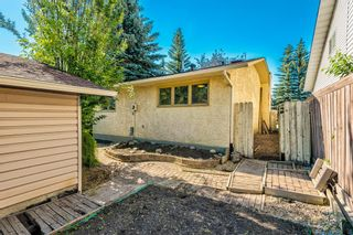 Photo 44: 183 Shawmeadows Road SW in Calgary: Shawnessy Detached for sale : MLS®# A1127759