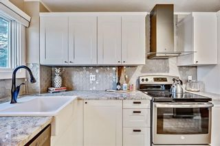 Photo 8: 340 540 14 Avenue SW in Calgary: Beltline Apartment for sale : MLS®# A1115585