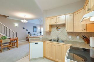 Photo 7: 1409 151 Country Village Road NE in Calgary: Country Hills Village Apartment for sale : MLS®# A1078833