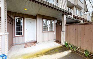 Photo 29: 22 22788 NORTON Court in Richmond: Hamilton RI Townhouse for sale : MLS®# R2521190