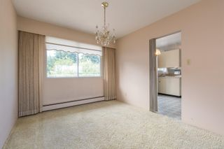 Photo 11: 207 Cilaire Dr in Nanaimo: Na Departure Bay House for sale : MLS®# 885492
