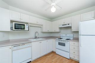 Photo 11: 103 7554 BRISKHAM Street in Mission: Mission BC Condo for sale : MLS®# R2534660