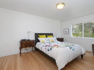 Photo 11: 4533 Rithetwood Dr in : SE Broadmead House for sale (Saanich East)  : MLS®# 871778