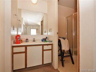Photo 11: 601 4030 Quadra St in VICTORIA: SE High Quadra Condo for sale (Saanich East)  : MLS®# 732935
