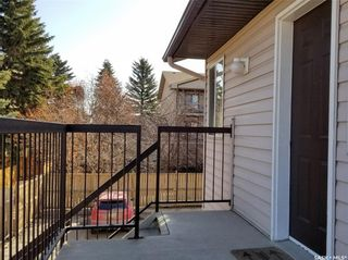 Photo 20: 206 130 C Avenue North in Saskatoon: Caswell Hill Residential for sale : MLS®# SK849505