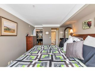 """Photo 13: 310 5438 198 Street in Langley: Langley City Condo for sale in """"CREEKSIDE ESTATES"""" : MLS®# R2448293"""