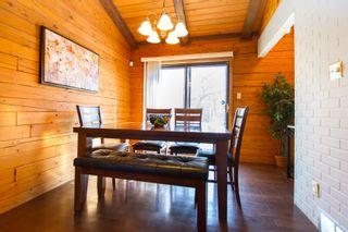 Photo 5: 715 Haney Street in Winnipeg: Charleswood House for sale (1G)  : MLS®# 1706771