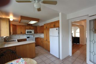Photo 5: 4212 WINDSOR Street in Vancouver: Fraser VE House for sale (Vancouver East)  : MLS®# R2333581