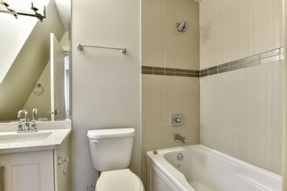 Photo 18: 104 658 HARRISON Avenue in Coquitlam: Coquitlam West Townhouse for sale : MLS®# R2494360