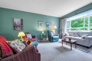 """Photo 12: 110 3098 GUILDFORD Way in Coquitlam: North Coquitlam Condo for sale in """"MARLBOROUGH HOUSE"""" : MLS®# R2586455"""