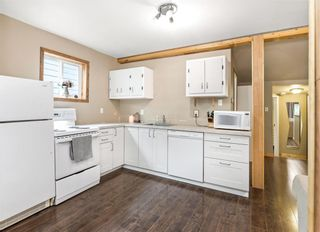 Photo 7: 511 Superior Avenue in Selkirk: R14 Residential for sale : MLS®# 202122636