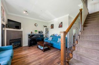 Photo 11: 208 3788 NORFOLK Street in Burnaby: Central BN Townhouse for sale (Burnaby North)  : MLS®# R2580124