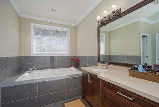 "Photo 25: 2188 MERLOT Boulevard in Abbotsford: Aberdeen House for sale in ""Pepin Brook Vineyard Estates"" : MLS®# R2575749"