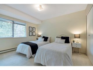 Photo 26: 3442 Nairn Avenue in Vancouver: Champlain Heights Townhouse for sale (Vancouver East)  : MLS®# R2603278