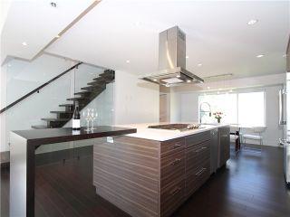 Photo 11: 10005 127A Street in Surrey: Cedar Hills House for sale (North Surrey)  : MLS®# F1411050