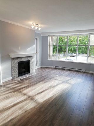 """Photo 2: 101 5500 ARCADIA Road in Richmond: Brighouse Condo for sale in """"REGENCY VILLA"""" : MLS®# R2377921"""