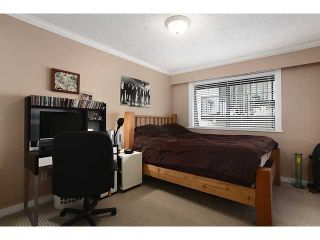 Photo 6: 306 2222 CAMBRIDGE Street in Vancouver: Hastings Condo for sale (Vancouver East)  : MLS®# V951817
