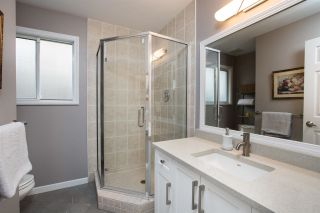 Photo 14: 6248 BRODIE Place in Delta: Holly House for sale (Ladner)  : MLS®# R2588249