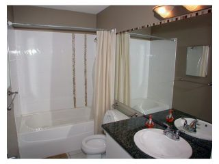 """Photo 6: 33 7128 STRIDE Avenue in Burnaby: Edmonds BE Townhouse for sale in """"RIVER STONE"""" (Burnaby East)  : MLS®# V855169"""