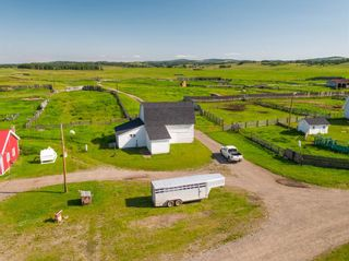 Photo 31: 10 176142 Hwy 549 W: Rural Foothills County Land for sale : MLS®# A1117268