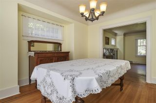 Photo 7: 3250 W 26TH Avenue in Vancouver: MacKenzie Heights House for sale (Vancouver West)  : MLS®# R2367281