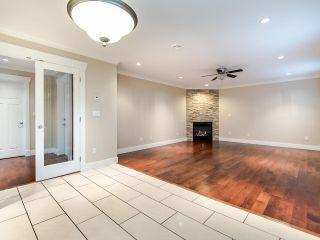Photo 9: 2212 LORRAINE AVENUE in Coquitlam: Coquitlam East House for sale : MLS®# R2515302