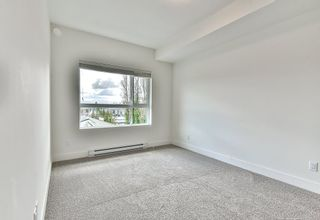 Photo 19: 408 33568 GEORGE FERGUSON WAY in Abbotsford: Central Abbotsford Condo for sale : MLS®# R2563113