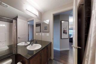 Photo 25: 205 12408 15 Avenue in Edmonton: Zone 55 Condo for sale : MLS®# E4238378