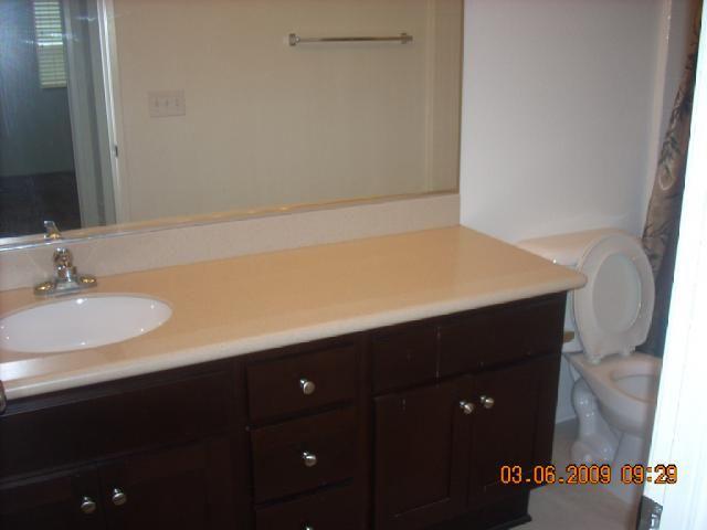 Photo 9: Photos: CHULA VISTA House for sale : 3 bedrooms : 2210 Caminito Turin