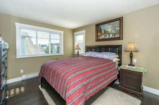 """Photo 16: 44 22865 TELOSKY Avenue in Maple Ridge: East Central Townhouse for sale in """"WINDSONG"""" : MLS®# R2313663"""