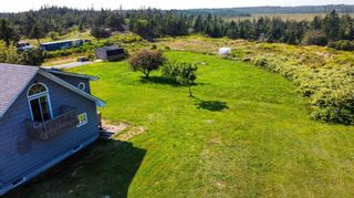 Photo 30: 5440 Highway 3 in Shag Harbour: 407-Shelburne County Residential for sale (South Shore)  : MLS®# 202122324